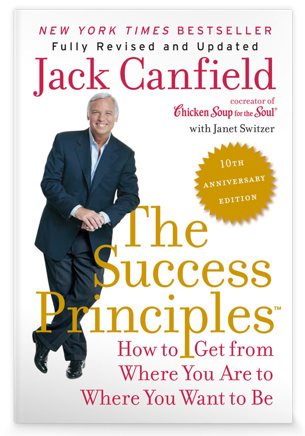 Success-PrinciplesTM-Book-by-Jack-Canfield.jpg